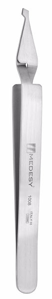 Medesy 1008 - TWEEZER FOR BRACKET mm140