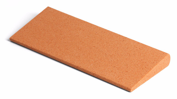 Medesy 1202 - SHARPENING STONE INDIA MEDIUM