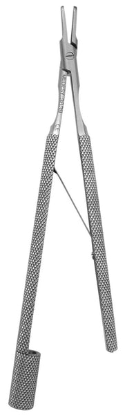Medesy 3639 - PLIER FOR SCALPEL BLADES BREAKER AND HOLDER