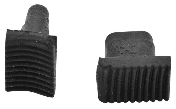 Medesy 4563 - RUBBER SPARE PART (2 PCS)