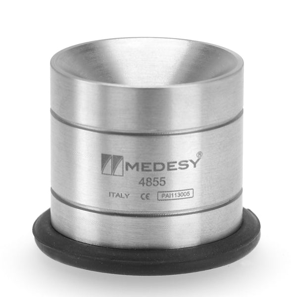 Medesy 4855 - AMALGAM AND BONE WELL