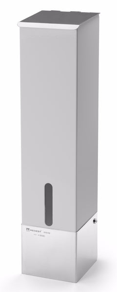 Medesy 6161/A - DRINKING CUP DISPENSER GREY