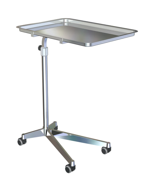 Medesy 8400 - TABLE MAYO