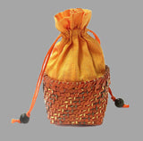 Small Surukku Bag