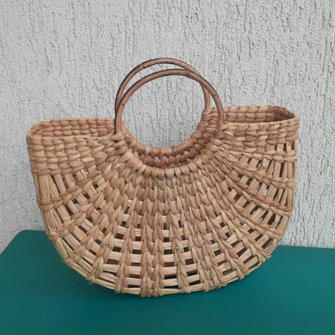 Kauna Hobo Jalli Bag