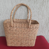 Kauna Market Bag Small