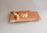 FINGER-FOOD PLATTER RECTANGULAR