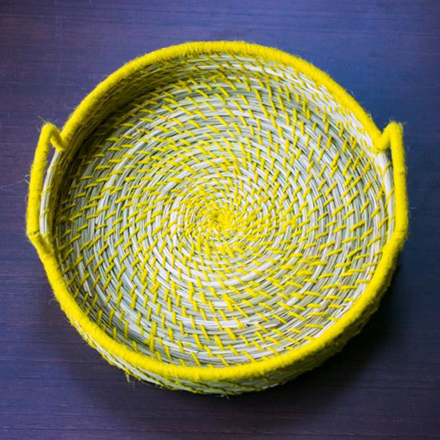 Sabai Grass Tray
