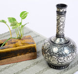Ottoman design inspired Flower Vase