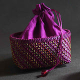 Tambul :: Gift Basket - Large
