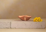 FOLIOLE TEA LIGHT
