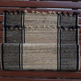 Banana Fibre Prayer Mat