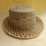 Golden Grass Hat (Mens)