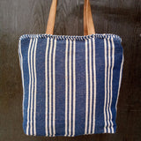 Jute Tote Bag Type 1