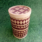Medium-Bamboo-Lid-Basket