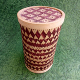 Tall-Bamboo-Lid-Basket