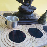 Navagraha Chourang Set of 2