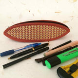 Madurkathi Goggle Pouch
