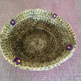 Banana Fibre Basket