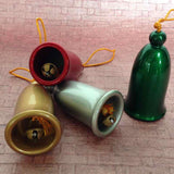 Decorative Bells ::single