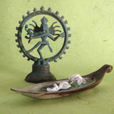 Nataraj Antique 6""