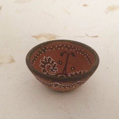 Khavda Bowl Small