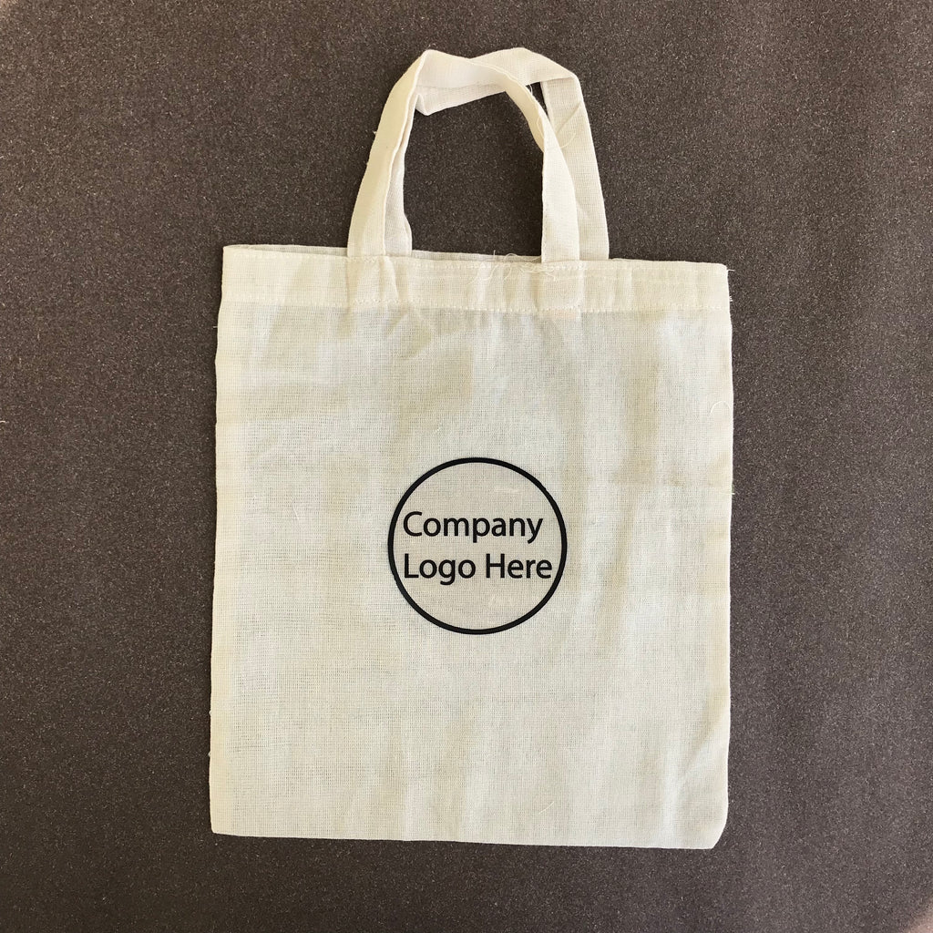 Conference Cloth Bag-13x11 inches