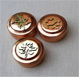 Indus Flora Miniature Box Set