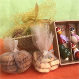 Grass Gift Hamper