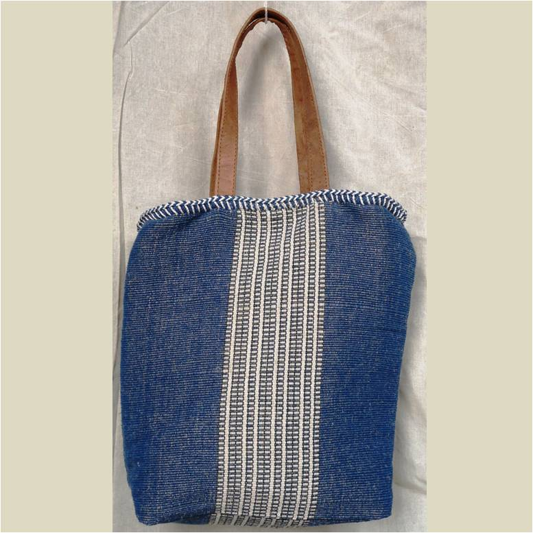 Jute Tote Bag Type 2