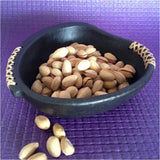 Oval Nut Bowl