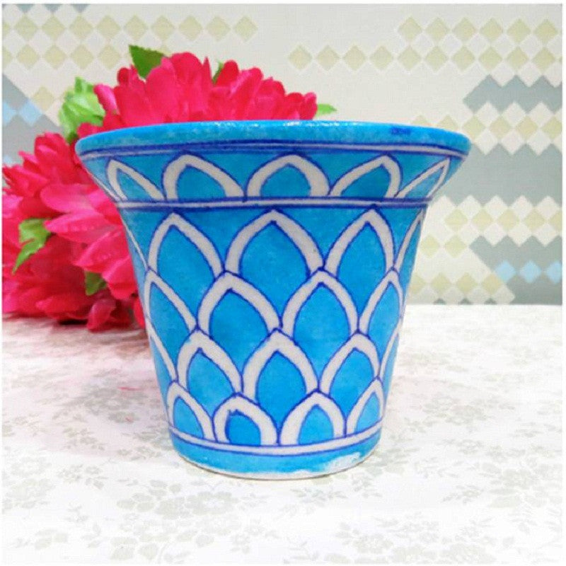 Decorative Plant Holder Small