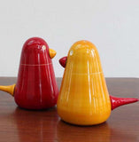 BIRDIES Salt-n-Pepper