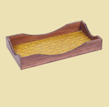 Side Board Tray Small