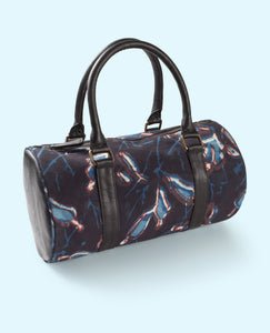 Baronial Duffle Bag