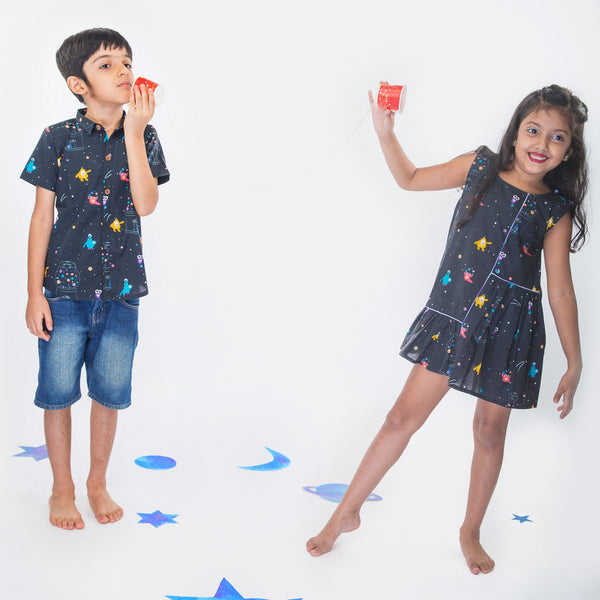 kids designer clothes online