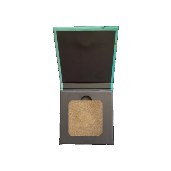 Satin Smooth Eye shadow Squares