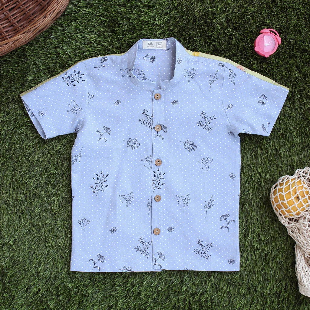 Summer Breeze Shirt