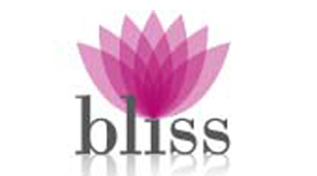 Bliss Store