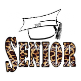 Class of 2019 Digital Download, Senior Digital Download, Sr 2019 Sublimation File