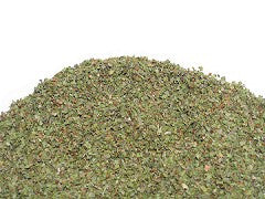 MARJORAM WHOLE 4OZ