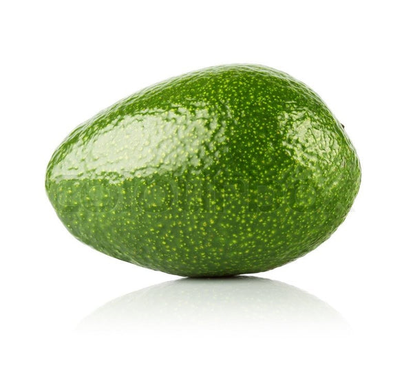 60 CT RIPE AVOCADOS