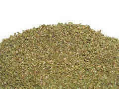 WHOLE OREGANO 1.25# TUB