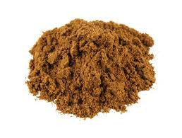 GROUND ALLSPICE 16 OZ