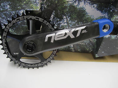 Crankset Mountainbike Bicycle Protective Bash Boots For Alloy Crank Arm NC