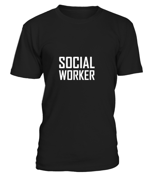 I Am independent Social Worker  - Giggle Rich - 15