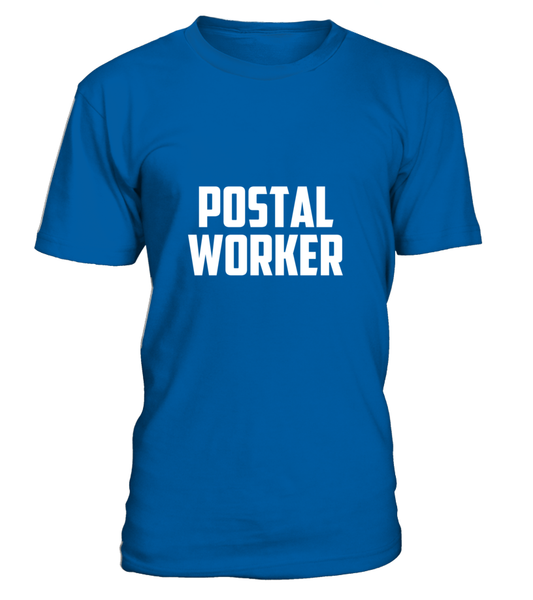 10 Signs That You Are A Mail Carrier Shirt - Giggle Rich - 11