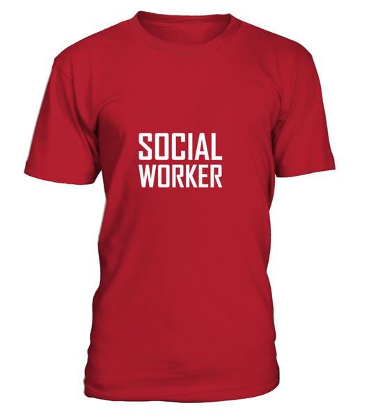 I Am independent Social Worker  - Giggle Rich - 11