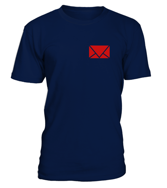 Grumpy Old Postal Worker & Killing It Shirt - Giggle Rich - 27