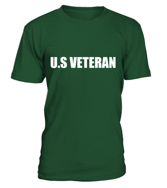 Don't Mess With Veteran Shirt - Giggle Rich - 4
